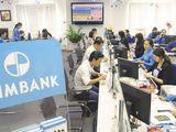 """Vụ 50 tỷ đồng """"bốc hơi"""" tại Eximbank: Khách hàng bức xúc vì bị hoãn xử"""