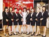 Phun là đẹp, trị là hết – Thẩm mỹ Hồng Kông 51 Hàng Gà