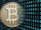 Giá Bitcoin hôm nay 22/5/2018: Tiếp tục lao dốc trong thất vọng