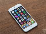 Apple sẽ hoàn trả 50 USD cho người từng thay pin iPhone giá đắt
