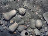 Lần đầu hé lộ phương thức tìm ra kho báu 17 tỷ USD dưới đáy đại dương