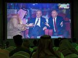 FIFA nói gì khi kênh truyền hình Saudi Arabia phát lậu World Cup?