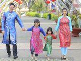 """Vợ đại gia của Bình Minh tiết lộ """"chiêu"""" giữ gia đình trước sóng gió"""