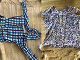 Vụ thi thể bị trói chặt chân tay ở Đà Nẵng: Nạn nhân làm nghề cho vay tiền