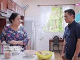 Gạo nếp gạo tẻ tập 21: Kiệt đối mặt cơn ác mộng khi sống chung với mẹ vợ