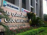 Khởi tố, bắt tạm giam 4 lãnh đạo, cán bộ Tập đoàn Dầu khí Việt Nam