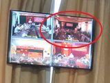 Nghệ An: Vì sao cán bộ huyện đồng loạt bỏ họp khi Chủ tịch tỉnh phát biểu?