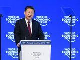 Các nước đang phát triển ở châu Á có nên sao chép mô hình kinh tế Trung Quốc?