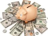 Bí quyết quản lý tiền bạc khôn ngoan