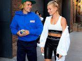 Đám cưới của Justin Bieber và Hailey Baldwin có thể diễn ra sớm hơn dự kiến