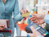 Đẩy mạnh thanh toán không tiền mặt, Ngân hàng tạo đà phát triển công nghiệp  4.0 trong lĩnh vực Tài chính - Ngân hàng