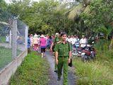 Vụ 3 người trong gia đình ở Tiền Giang bị sát hại: Lời kể bàng hoàng của người thoát nạn