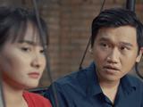 Tin tức - Video: Mr. Cần Trô quay lại tán Sol sau khi nhận cái tát trời giáng từ bạn gái cũ