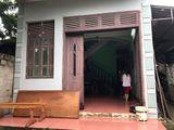 Vụ hai vợ chồng bị sát hại ở Hưng Yên: Nhân chứng sống sót hoảng loạn kêu cứu