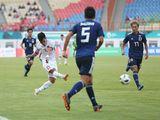 Sau địa chấn vòng bảng, Olympic Việt Nam sẽ gặp đối thủ nào ở vòng 1/8 ASIAD 2018?