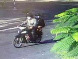 2 nghi can cướp cướp tiền, vàng trị giá gần 3 tỷ ở Phú Yên lộ diện