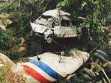 Vụ tai nạn 13 người chết tại Lai Châu: Tài xế xe bồn bấm còi liên tiếp, hét lớn xe gặp nạn
