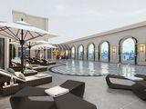 Dự án bất động sản được mong đợi nhất Hà Nội chuẩn bị ra mắt