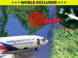 Đoàn tìm kiếm máy bay MH370 ở Campuchia có phát hiện mới