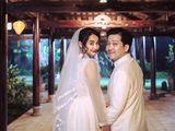 Đám cưới Trường Giang-Nhã Phương: Tiết lộ nguyên tắc đặc biệt dành cho khách mời