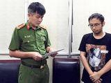Vụ 7 người tử vong ở lễ hội âm nhạc: Giám đốc đơn vị tổ chức đã được trả tự do