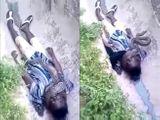 """Tin tức - Video: Trăn cưng khổng lồ bất ngờ """"nổi điên"""", siết cổ chủ đến chết"""