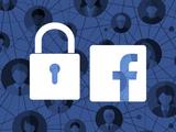 Cách kiểm tra nhanh để biết Facebook của bạn có nằm trong 14 triệu tài khoản bị hack