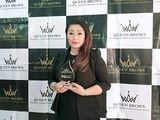 Nguyễn Thị Bích Thủy – Cô giáo tài năng và duyên dáng của hội thi Teacher Beauty International 2018
