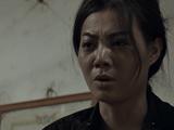 Tin tức - Quỳnh búp bê tập 19: Bi kịch tột cùng của Lan, Quỳnh về dưới trướng Vũ sắt