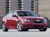 Ô tô Chevrolet: Từ đỉnh hoàng kim đến thời