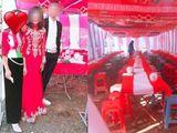 Gia cảnh khó khăn của cô dâu bỏ trốn cùng toàn bộ tiền thách cưới