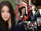 Đằng sau vẻ hào nhoáng của showbiz Hàn: Góc khuất đáng sợ của tội ác tình dục