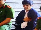 """""""Kẻ khóc người cười"""" trong vụ đánh bạc nghìn tỷ do ông Phan Văn Vĩnh """"bảo kê"""""""