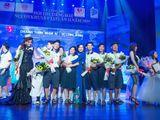 """Dàn sao Việt hết mình cùng """"Hội thi tiếng hát người khuyết tật lần 2 năm 2019"""""""