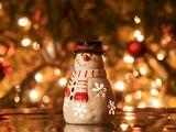 Những lời chúc Giáng sinh hay và ý nghĩ dành tặng cho người thân, bạn bè