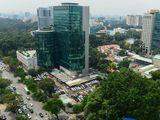 """Hé lộ về khu """"đất vàng"""" khiến nguyên Phó Chủ tịch Thường trực UBND TP.HCM vướng vòng lao lý"""
