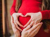 Giúp mẹ bầu ăn uống đúng cách cho thai kỳ hoàn hảo
