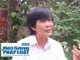 Nguyên bí thư Hội An Nguyễn Sự và câu chuyện xây 8 phòng nghỉ