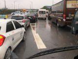 Tin tức - Vụ thi thể người phụ nữ không nguyên vẹn trên cao tốc: Hé lộ danh tính tài xế xe 7 chỗ