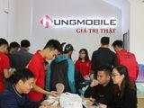 Loạn thị trường điện thoại xách tay - Bài 2: Hung Mobile khẳng định cơ sở này không xuất VAT là đúng?