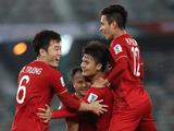 Asian Cup 2019: Báo Yemen nhận xét bất ngờ về tuyển Việt Nam trước