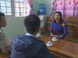 Đắk Lắk: Cắt xén tiền hỗ trợ cho học sinh nghèo, hiệu trưởng bị đình chỉ công tác