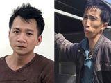Tình tiết sốc vụ nữ sinh bị sát hại ở Điện Biên: Nạn nhân đang mang thai