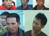 Pháp luật - Vụ nữ sinh giao gà bị sát hại: Nghi can lừa gia đình đi thăm ruộng để gây án?
