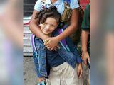 Bị mẹ cấm dùng điện thoại, bé gái 9 tuổi treo cổ tự tử