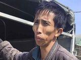 Vụ nữ sinh giao già bị sát hại ở Điện Biên: Kẻ chủ mưu nói gì về vết máu trên xe tải?