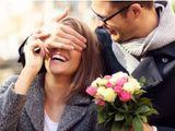 Bật mí 6 cách tặng hoa mùng 8/3 mang đến niềm vui trọn vẹn