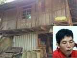 Bố nghi phạm sát hại nữ sinh ở Điện Biên: