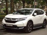 10 mẫu ôtô khách Việt