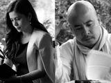 An ninh - Hình sự - Video: Con trai khuyên bà Lê Hoàng Diệp Thảo ly hôn ông Đặng Lê Nguyên Vũ